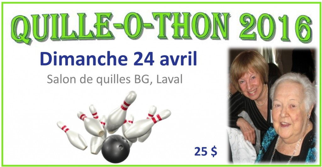 2016-02 Quille-o-thon Laval_484x252