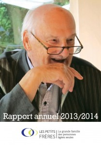 2014-06 Rapport annuel