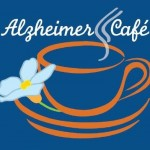 Photo Alzheimer café_carrée