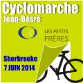 Logo Cyclomarche Facebook2