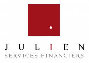 logo Julien services financiers