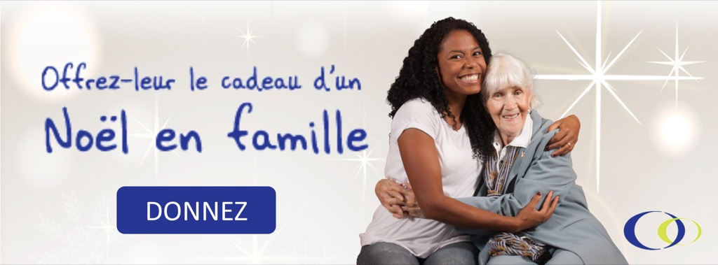 Noël - SITE_format horizontal_famille