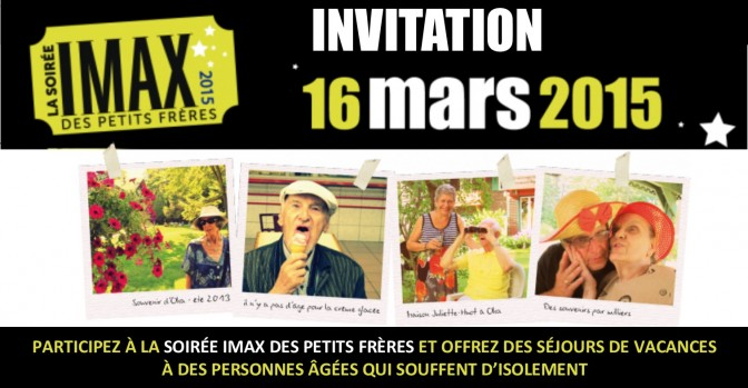 2015-01 IMAX- post facebook_sans objectif