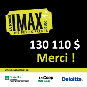 2015-03-19_illustration-merci-article-imax