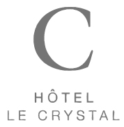 CRYSTAL-OFFICIEL-GRIS