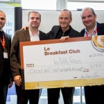 2015-06 BreakfastClub_28mai2015_ProductionsOPTIMALES_048_sans fondation