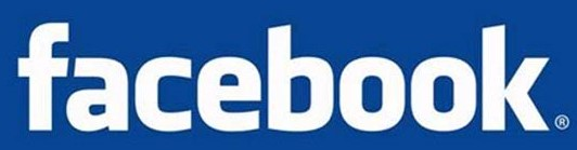 facebook-twitter-privacy (2)