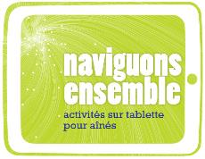 naviguons ensemble