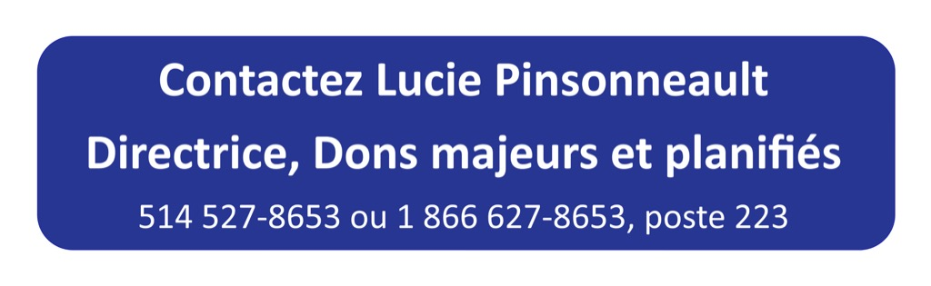 bouton -LUCIE