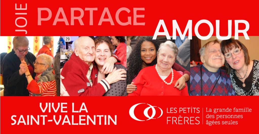 2016-02 image Saint-Valentin 2016_article