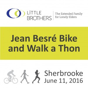 Bike and Walk a thon 2016 - 338x338