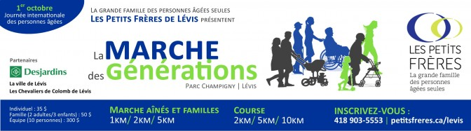 marche-des-generations-levis_publicite_9pox2_5po_journal50_rev1sept