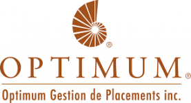Optimum Gestion de Placements